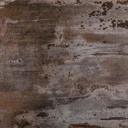 Dekton Trilium | Mineral composite panels | Cosentino