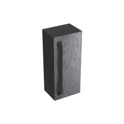 Abisso Column L | Armarios de baño | Atelier12