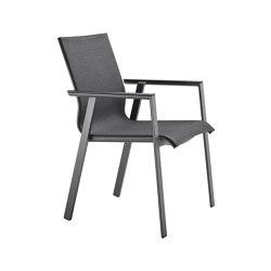 Soul Stapelsessel | Stühle | solpuri