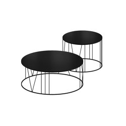 Roma | Coffee tables | ZEUS