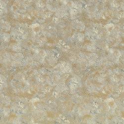 Chic Veneers | CV1.01 SG | Wall coverings / wallpapers | YO2