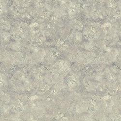 Chic Veneers   CV1.01 IS   Wall coverings / wallpapers   YO2