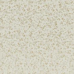 Dapper | CV1.02 SG | Wall coverings / wallpapers | YO2