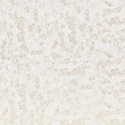 Chic Veneers | CV1.03 SG | Wall coverings / wallpapers | YO2