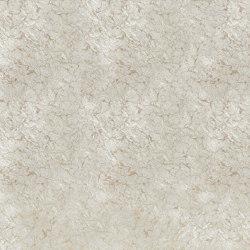 Dapper   CV1.04 SG   Wall coverings / wallpapers   YO2