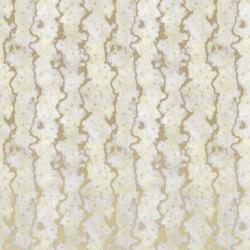 Chic Veneers | CV1.08 SG | Wall coverings / wallpapers | YO2
