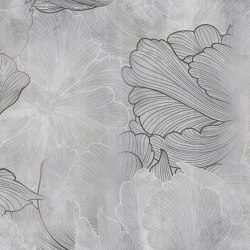 Romantic Traces | RT1.01 IS | Revestimientos de paredes / papeles pintados | YO2