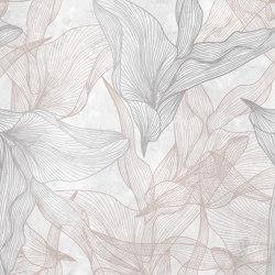 Romantic Traces | RT1.07 IS | Revestimientos de paredes / papeles pintados | YO2