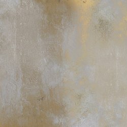 Concrete Surfaces | CS1.01 SG | Wall coverings / wallpapers | YO2