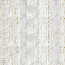 Concrete Surfaces | CS1.04 SG | Wall coverings / wallpapers | YO2