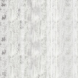 Concrete Surfaces | CS1.04 IS | Wall coverings / wallpapers | YO2