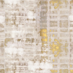 Concrete Surfaces | CS1.06 SG | Wall coverings / wallpapers | YO2