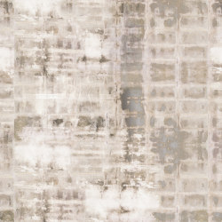 Concrete Surfaces | CS1.06 IS | Wall coverings / wallpapers | YO2