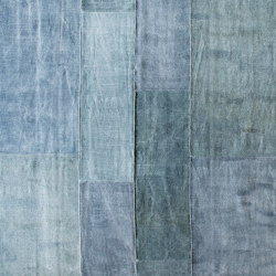 Luoghi Mix 1 | Rugs | G.T.Design