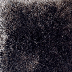 Le Materie Sottile Quercia | Rugs | G.T.Design