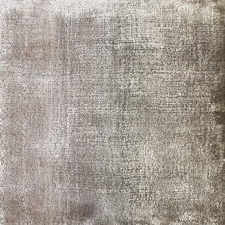 In-Canto Acquerello Ecru-Platino | Rugs | G.T.DESIGN