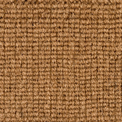 Coconutrug Naturale | Rugs | G.T.DESIGN