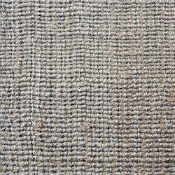 Coconutrug Terra Fresca | Formatteppiche | G.T.DESIGN