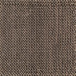 Paglietta Cenere | Rugs | G.T.DESIGN