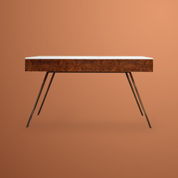 Alfred Console Table | Tables consoles | Ivar London
