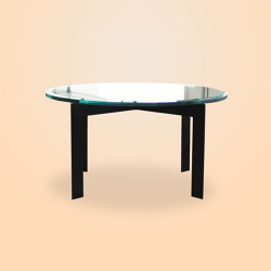 Hilditch Coffee Table | Couchtische | Ivar London