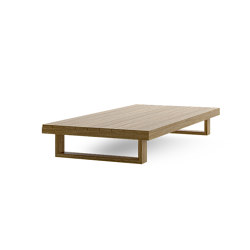 9.Zero Coffee Table | Coffee tables | Atmosphera