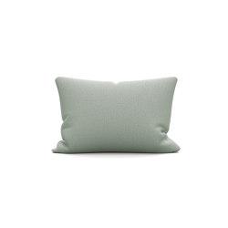 Cuscino 35X45 Deco Cushion | Cushions | Atmosphera