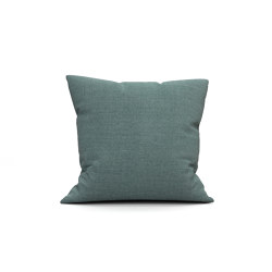 Cuscino 50 Deco Cushion | Cushions | Atmosphera