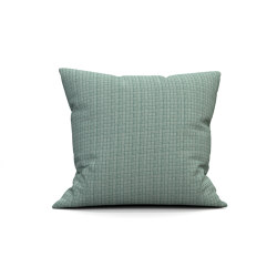 Cuscino 60 Deco Cushion | Cushions | Atmosphera