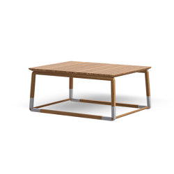 Cycle Coffee Table | Coffee tables | Atmosphera