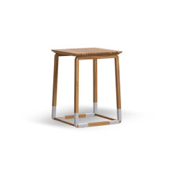 Cycle Service Table | Side tables | Atmosphera