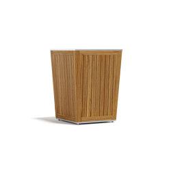 Desert Square Basket | Plant pots | Atmosphera
