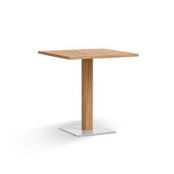 Desert Table Base | Dining tables | Atmosphera