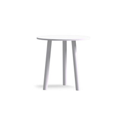 Dream Service Table   Side tables   Atmosphera