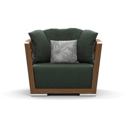 Embrace Armchair | Armchairs | Atmosphera