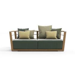 Embrace Sofa | Sofas | Atmosphera
