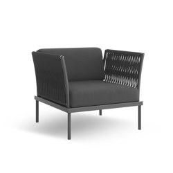 Flash Armchair | Armchairs | Atmosphera
