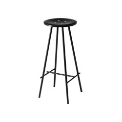 Nam Nam Classic Stool | Taburetes de bar | ICONS OF DENMARK