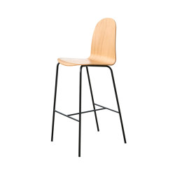 Nam Nam Contract Stool | Barhocker | ICONS OF DENMARK