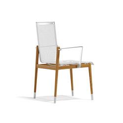 Link Armchair | Chairs | Atmosphera