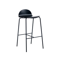 Nam Nam Contract Stool | Bar stools | ICONS OF DENMARK