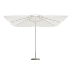 Mitos Umbrella | Parasols | Atmosphera