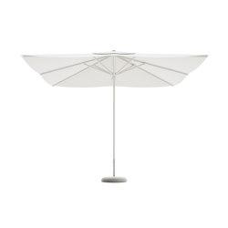 Mitos Umbrella | Parasols | Atmosphera