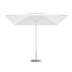 Once Center pole umbrella | Parasols | Atmosphera
