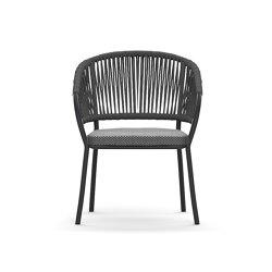 Pleasure 2.0 Armchair | Chairs | Atmosphera
