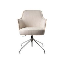 Mr N   Chairs   Gärsnäs