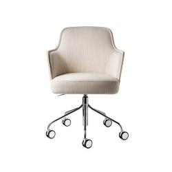 Mr N | Chairs | Gärsnäs