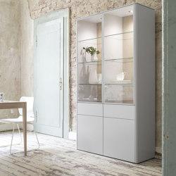 Goya   Display cabinets   Sudbrock