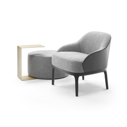 Mini Side Table | Tables d'appoint | Marelli
