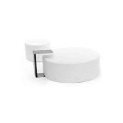 Mini Side Table | Tavolini alti | Marelli
